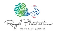 Royal Plantation Vacations